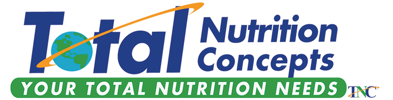 Our History Total Nutrition Concepts Total Nutrition Concepts